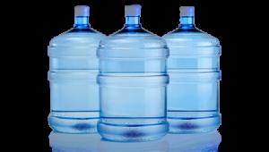 Agua y Soda CHISPAL. Dispenser